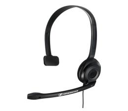 Słuchawki biurowe, callcenter Sennheiser PC 2 CHAT
