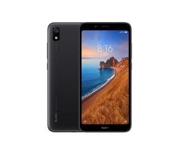Smartfon / Telefon Xiaomi Redmi 7A 16GB Dual SIM LTE Matte Black