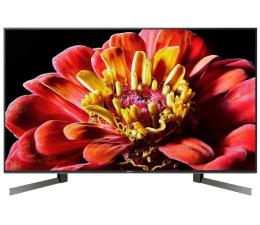 """Telewizor 44"""" - 55"""" Sony KD-49XG9005"""