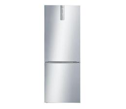 Chłodziarko-zamrażarka Bosch KGN36VL24E
