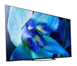 """Telewizor 44"""" - 55"""" Sony OLED KD-55AG8"""