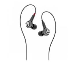 Słuchawki przewodowe Sennheiser IE 80S