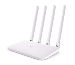 Router Xiaomi Mi Router 4A Gigabit Edition (1200Mb/s a/b/g/n/ac)