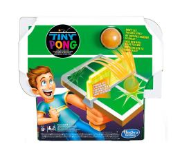 Gra zręcznościowa Hasbro Tiny Pong