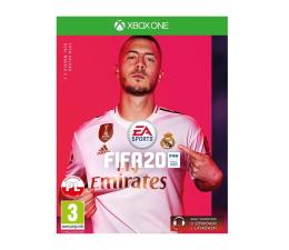 Gra na Xbox One Xbox FIFA 20
