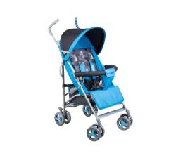 Wózek spacerowy Lionelo Elia Blue