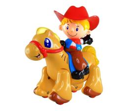 Zabawka dla małych dzieci Dumel Discovery Galopujący Kowboj 45297