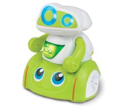 Zabawka edukacyjna Dumel Discovery Robot Kosma 9857