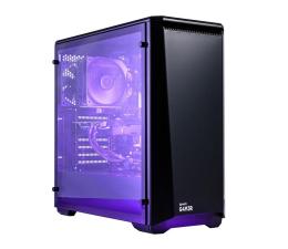 Desktop x-kom G4M3R 500 i5-10400F/16GB/960/W10X/RTX3060