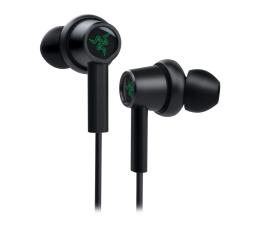 Słuchawki przewodowe Razer Hammerhead Duo