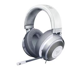 Słuchawki przewodowe Razer Kraken Mercury Edition