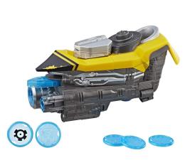 Zabawka militarna Hasbro Transformers Bumblebee Stinger Blaster