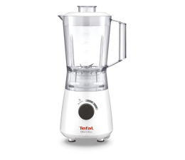 Blender Tefal BL2A0131 Blendeo
