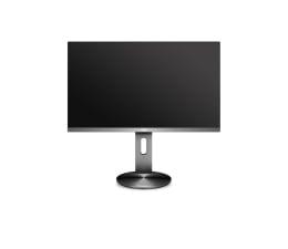 """Monitor LED 27"""" AOC U2790PQU 4K"""