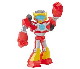 Figurka Hasbro Transformers Mega Mighties RBA Hot Shot