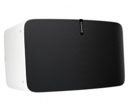 Multiroom Sonos PLAY:5 Biały