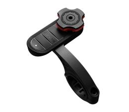 Uchwyt do smartfonów Spigen Uchwyt Rowerowy Gearlock Out Front Bike Mount