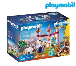 Klocki PLAYMOBIL ® PLAYMOBIL Film Marla w bajkowym zamku