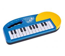 Zabawka muzyczna Simba Keyboard Junior My Music World