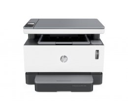 Urządzenie wiel. laserowe HP Neverstop 1200w