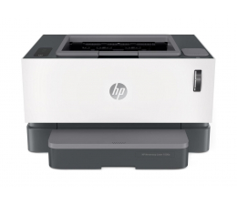Drukarka laserowa HP Neverstop 1000a