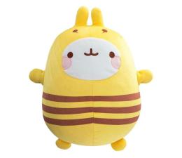 Maskotka TOMY Molang super mięciutki Bumble Bee