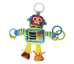 Zabawka dla małych dzieci TOMY Lamaze Robot Rusty