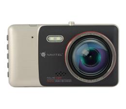 "Wideorejestrator Navitel MSR900 Full HD/4""/170"