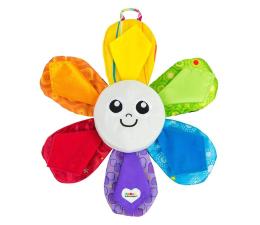 Zabawka dla małych dzieci TOMY Lamaze kwitnący kwiatek na baterie