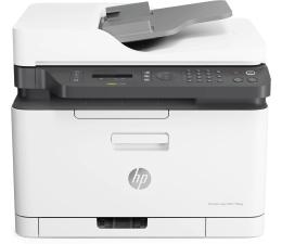 Urządzenia wiel. laser. kolor HP Color Laser MFP 179fnw