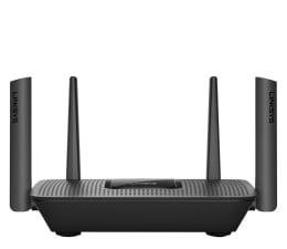 System Mesh Wi-Fi Linksys MR8300 (802.11a/b/g/n/ac 2200Mb/s) USB