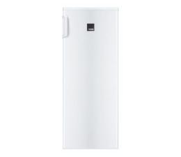 Zamrażarka szufladowa Zanussi ZFP18400WA biała