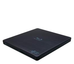 Nagrywarka Blu-Ray Hitachi BP55EB40