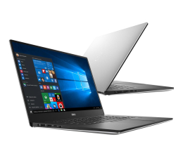 """Notebook / Laptop 15,6"""" Dell XPS 15 7590 i7-9750H/16GB/512/Win10 GTX1650"""
