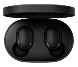 Słuchawki bezprzewodowe Xiaomi Xiaomi Redmi Airdots / Mi True Wireless Basic