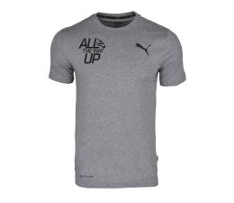 Koszulka dla gracza x-kom AGOkoszulka lifestyle ALL THE WAY UP S