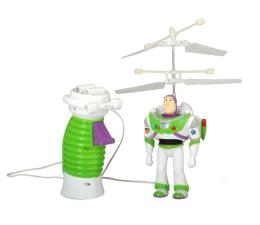 Zabawka zdalnie sterowana Dickie Toys Toy Story 4 RC Latający Buzz Astral