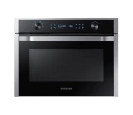 Kuchenki mikrofalowe do zabud. Samsung NQ50K5130BS