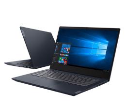 "Notebook / Laptop 14,1"" Lenovo  IdeaPad S340-14 Ryzen 3/12GB/128/Win10"