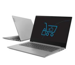 "Notebook / Laptop 14,1"" Lenovo IdeaPad S340-14 Ryzen 5/8GB/256"