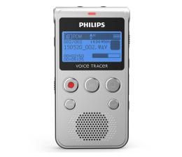 Dyktafon Philips Dyktafon DVT1300 4GB