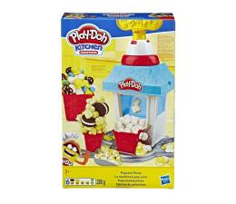 Zabawka plastyczna / kreatywna Play-Doh Kitchen POPCORN
