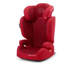 Fotelik 15-36 kg Kinderkraft XPAND Red