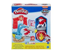 Zabawka plastyczna / kreatywna Play-Doh Psi Patrol Marshall