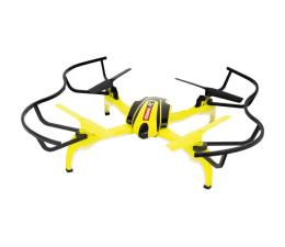 Zabawka zdalnie sterowana Carrera Quadrocopter RC HD NEXT FPV Live Streaming