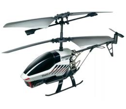 Zabawka zdalnie sterowana Dumel Silverlit Helikopter z Kamerą I/R Spy Cam II 84601