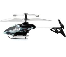 Zabawka zdalnie sterowana Dumel Silverlit Helikopter I/R Air Spiral New 84689