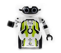 Zabawka zdalnie sterowana Dumel Silverlit Robot Maze Breaker 88044