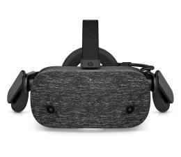 Gogle VR HP Reverb VR