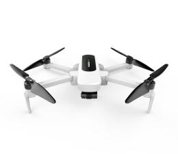 Dron Hubsan H117S Zino Portable